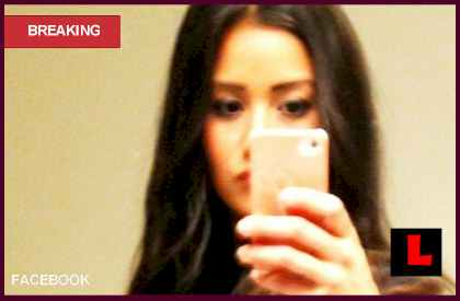 Catherine Giudici the bachelor 2013 Who Wins The Bachelor 2013 Avoids Sean Lowe Letter