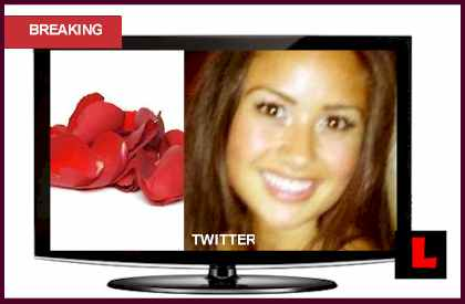 who wins The Bachelor 2013 Alleged Winner Catherine Giudici Battles