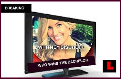Who Wins the Bachelor 2015: Fans Doubt Winner in RealitySteve Spoilers