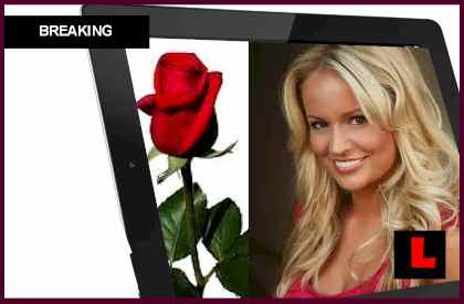 who wins The Bachelorette 2012 Winner and Emily Maynard Are Still Together