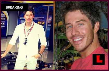Arie Luyendyk Jr. Bachelorette 2012 Winner Runner-Up Battles Sean Lowe