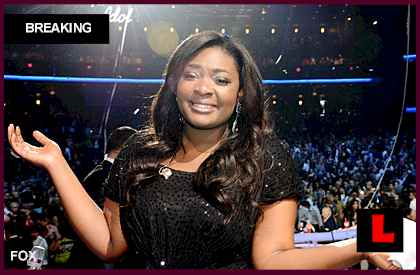 FOX: Who Won American Idol Results Last Night 2013 winner results top 2
