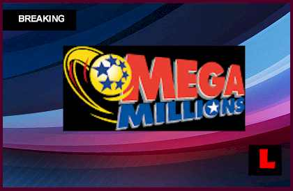 Reps: Who Won Mega Millions Winning Numbers Last Night December 17, 2013 12/17/13 number