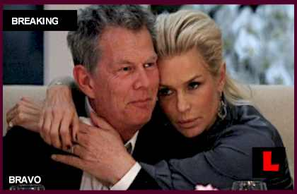 Yolanda Foster, David Foster Invite Canadian Tenors on RHOBH