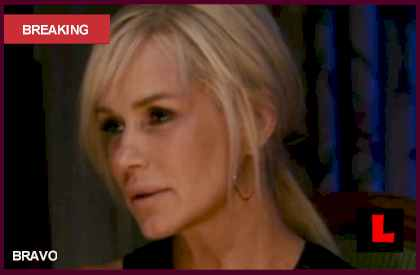 Yolanda Foster Without Hair Extensions | Hairstyle Gallery