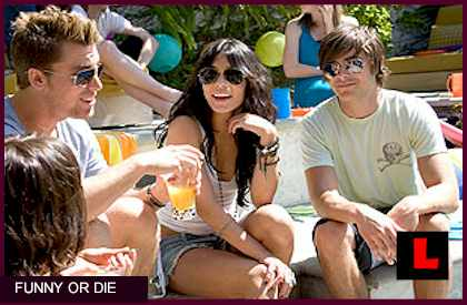 http://www.televisioninternet.com/news/pictures/zac-efron-funny-or-die-pool-party-video.jpg